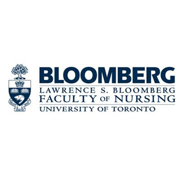University of Toronto - Lawrence S. Bloomberg Faculty of ...
